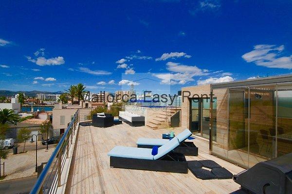 Blu Portixol en Palma de Mallorca - imágen 1