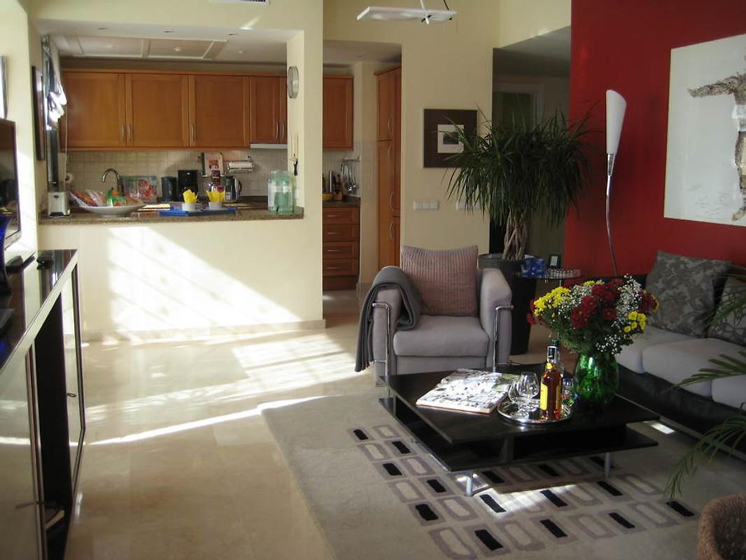 cascadas del sol cascadas 2 ferienwohnung in calahonda mieten. Black Bedroom Furniture Sets. Home Design Ideas
