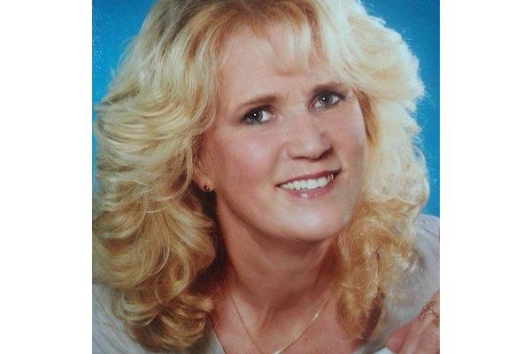 gospođa K. Engelhard