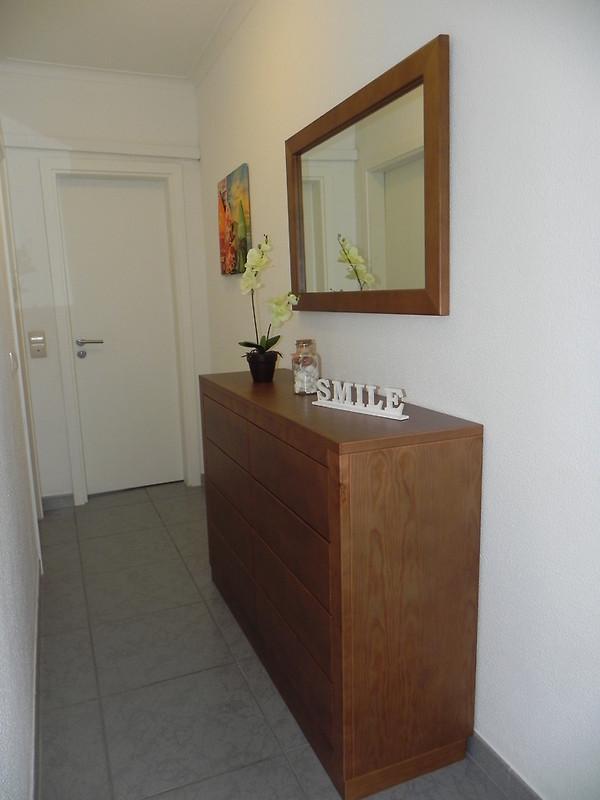 Appartamento t1 per 4 persone appartamento in vilamoura for Piani di garage gratuiti con lista dei materiali