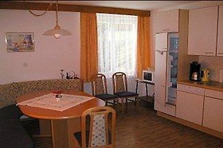 Appartement à Wagrain