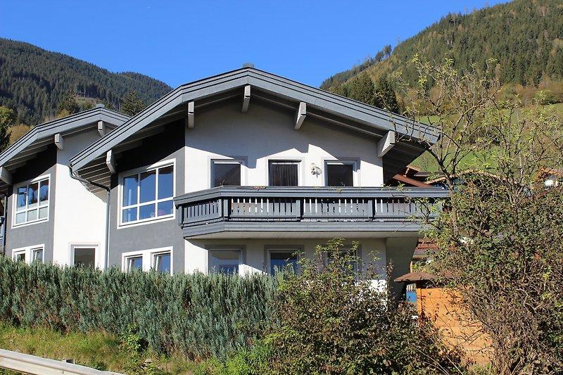 Maison de vacances à Piesendorf - Image 2