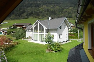 Holiday home in Unternberg