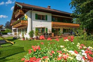 Apartamento en Schönau am Königssee