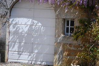Maison Saint Vincent