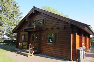 Holiday home relaxing holiday Avendorf