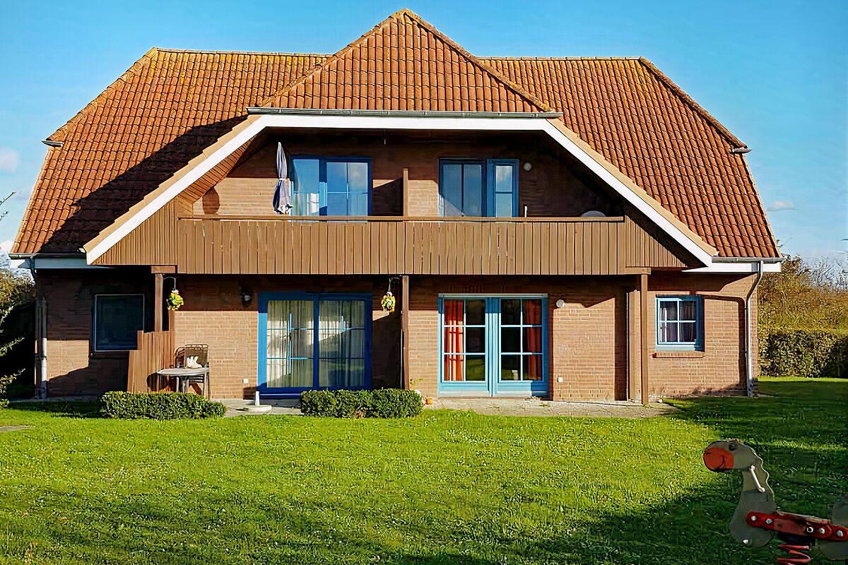 pekw6a103 fewo 39 kievitt 39 ferienwohnung in petersdorf mieten. Black Bedroom Furniture Sets. Home Design Ideas