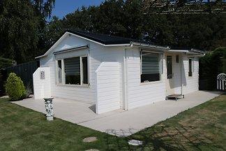 Novo: Casa Vento u Burgh Haamstedeu