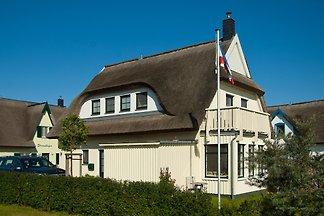 Vakantiehuis in Juliusruh