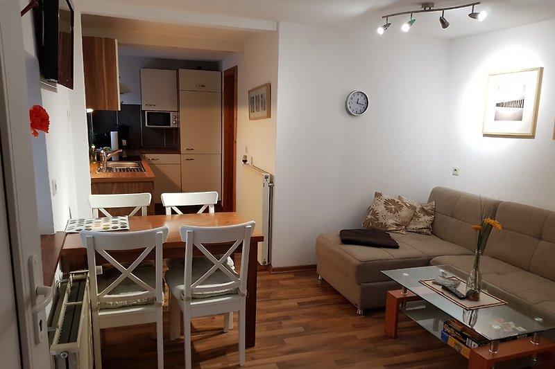 Appartement à Esens - Image 2