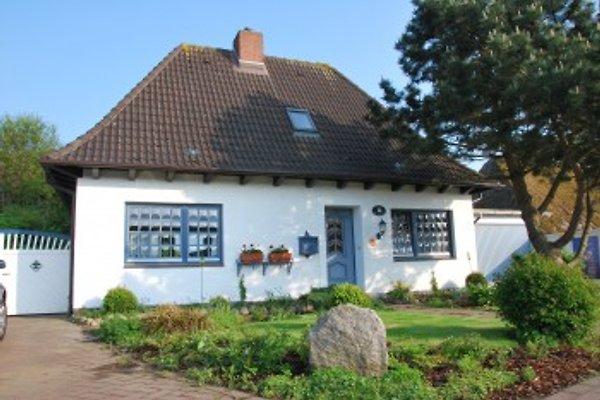 Ferienhaus  en Büsum - imágen 1