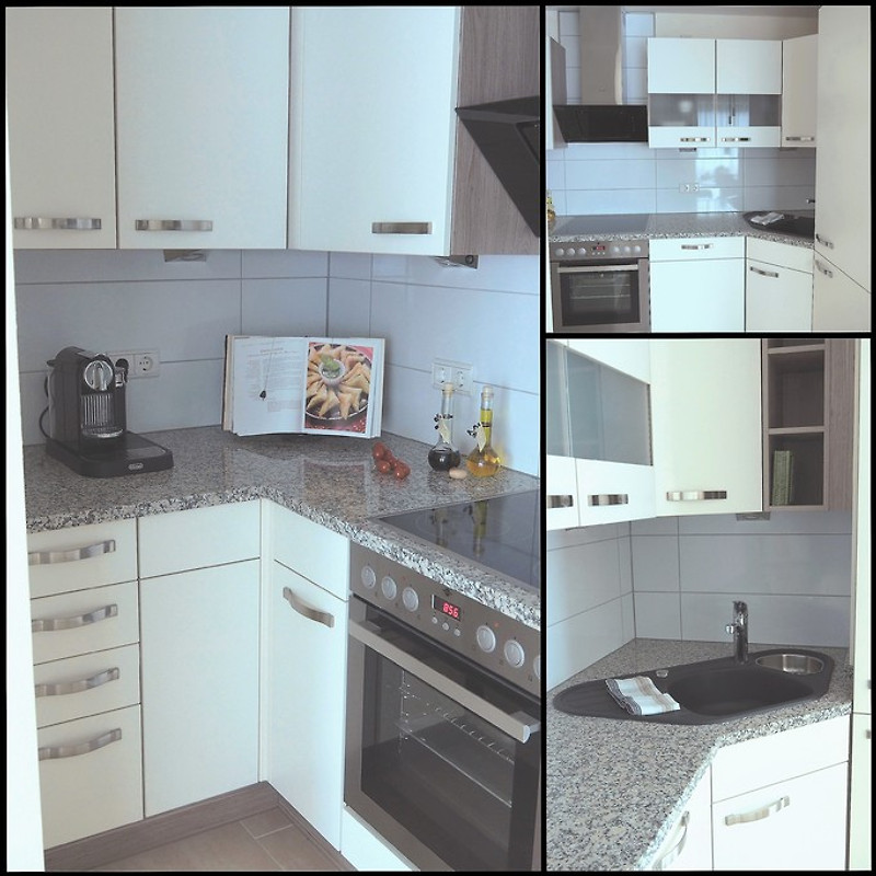 ferienwohnung rheinweinboppard ferienwohnung in boppard mieten. Black Bedroom Furniture Sets. Home Design Ideas