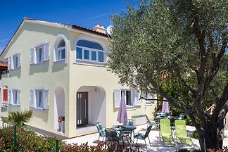 Haus Olive