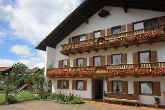 ferienh user ferienwohnungen in berchtesgadener land mieten. Black Bedroom Furniture Sets. Home Design Ideas