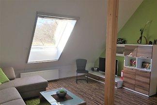 Apartamento en Forchheim