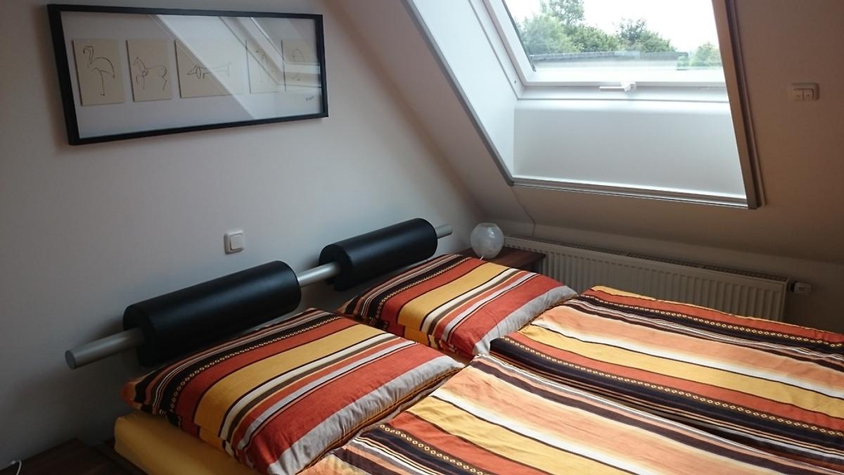 ferienwohnung st cklein ferienwohnung in forchheim mieten. Black Bedroom Furniture Sets. Home Design Ideas