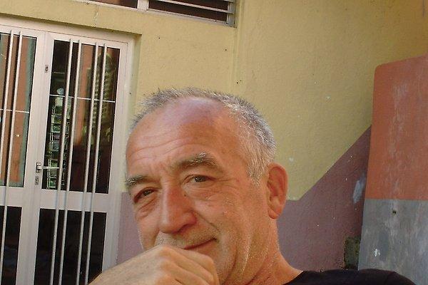 Mr. H. Rameder