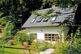 Holiday home relaxing holiday Scharnstein