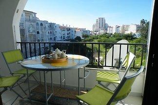 Appartement Irina