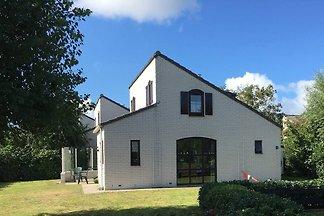 Ferienhaus Texel-De Krim 644