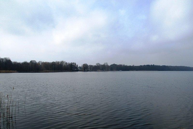 Wentowsee