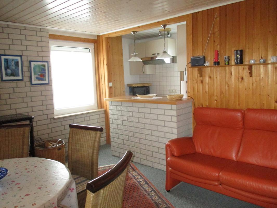 neuer preis ferienhaus am vilzsee ferienhaus in fleeth mieten. Black Bedroom Furniture Sets. Home Design Ideas