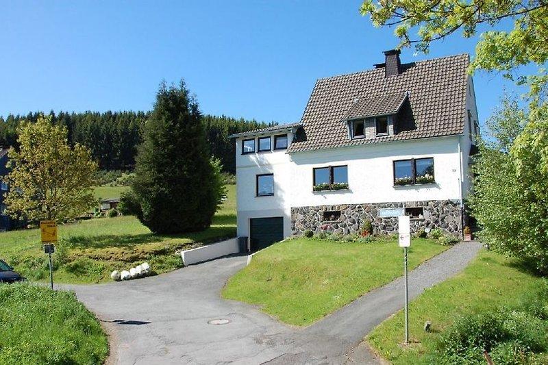 Apartamento en Niedersfeld - imágen 2