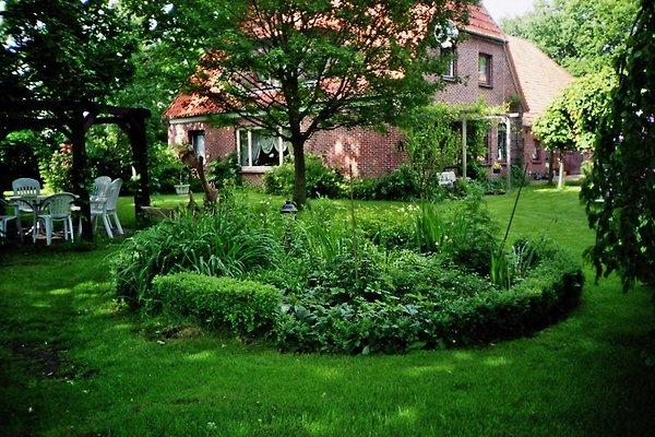 Ferienhof im Grünen in Bad Zwischenahn - immagine 1