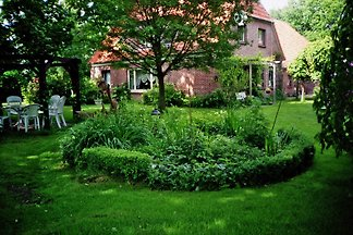 Ferienhof im Grünen