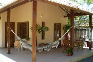 Holiday home relaxing holiday Lauro de Freitas