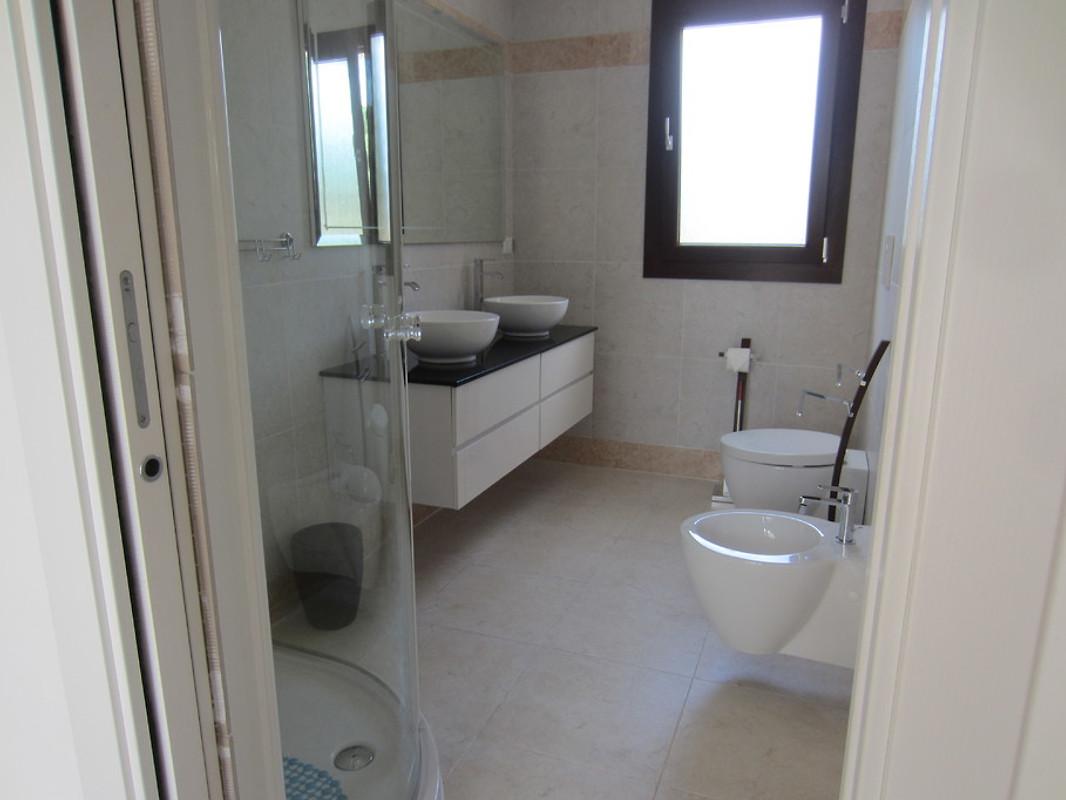 villa porta d 39 oriente ferienhaus in carovigno mieten. Black Bedroom Furniture Sets. Home Design Ideas