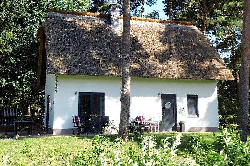 Meine kleine Sansibar Haus 1. Ideal für Familien!