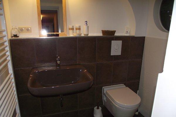 villa kunterbunt holiday flat in bansin. Black Bedroom Furniture Sets. Home Design Ideas