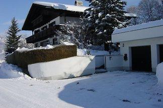 Haus Kaltenegger