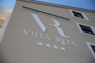 Promajna Apartment Rita (A5+2)