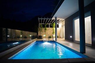Villa Leonarda 8 + 2