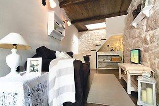 Bast Apartment