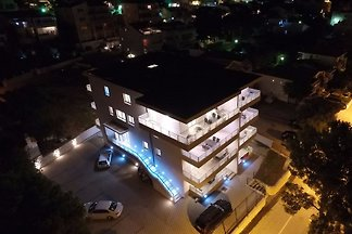 Appartement Danica (A2 + 2)