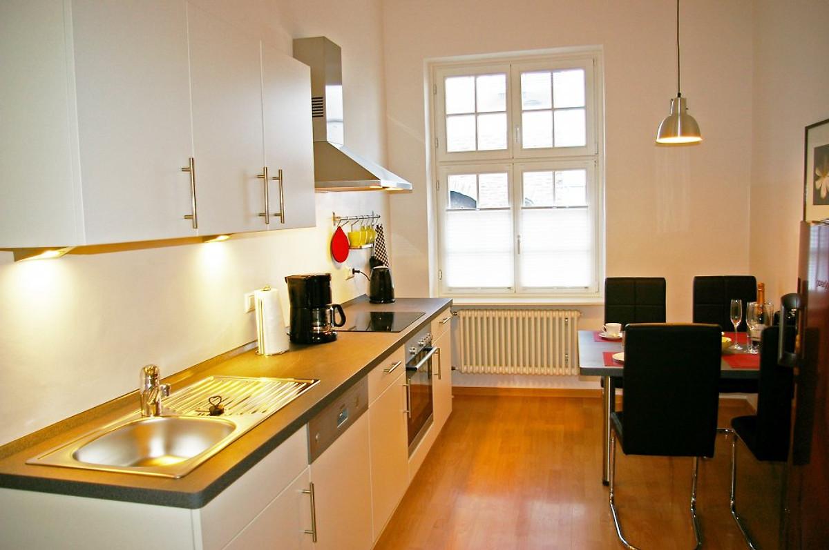 5 sterne ferienwohnung loge 1 ferienwohnung in zell mosel mieten. Black Bedroom Furniture Sets. Home Design Ideas