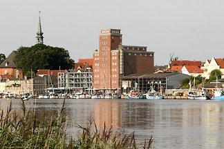 Hafenliebe No1