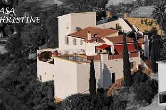 Casa Christine