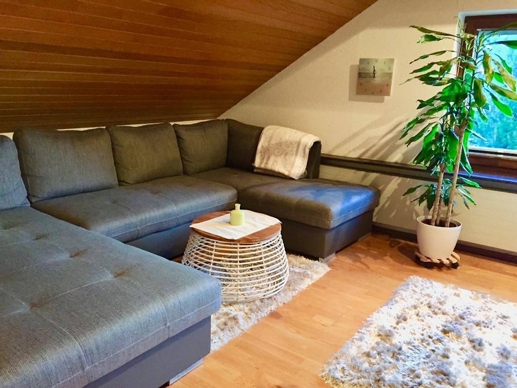 Seaside apartment ferienwohnung in hard mieten for Wohnlandschaft 10 personen