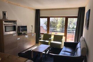 Apartamento en Niederau