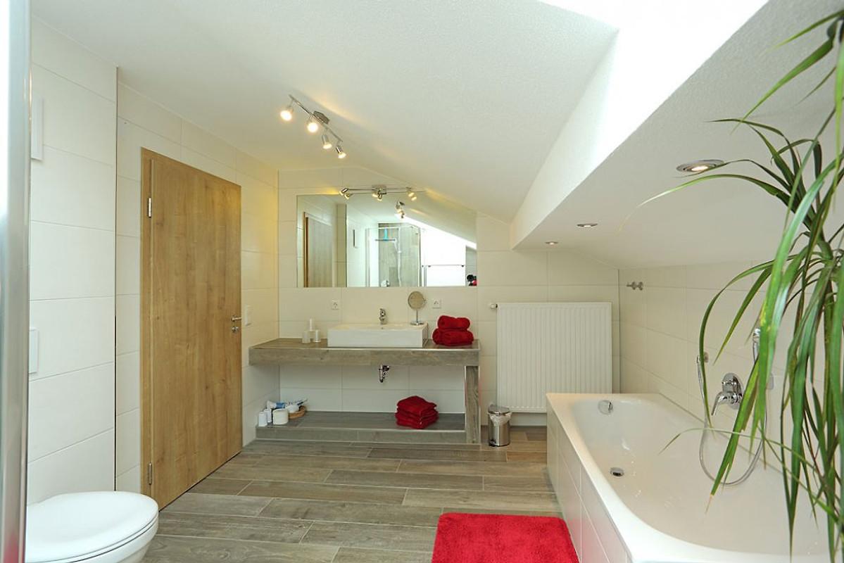 ferienhof linder am forggensee ferienwohnung in ro haupten mieten. Black Bedroom Furniture Sets. Home Design Ideas