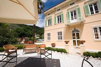 Villa Rada