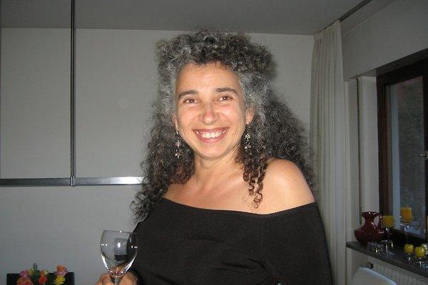 Frau E. Miehle-Porto