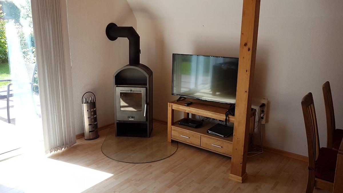 ferienhaus meyer komforthaus ferienhaus in dorum neufeld mieten. Black Bedroom Furniture Sets. Home Design Ideas