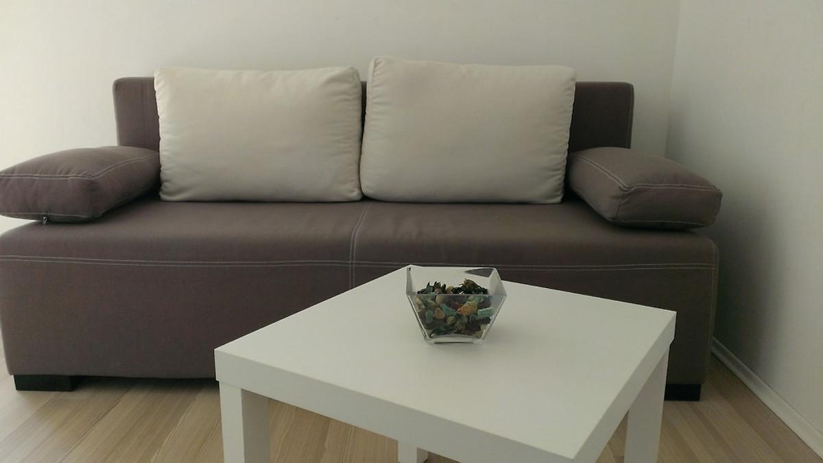 maritimo ferienwohnungen ferienwohnung in suko an mieten. Black Bedroom Furniture Sets. Home Design Ideas