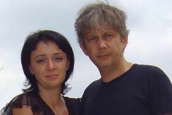 Familie Donadić