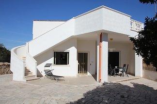 Vila Orrizonte